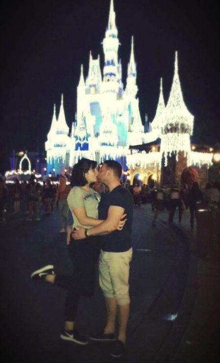 kisses-castle