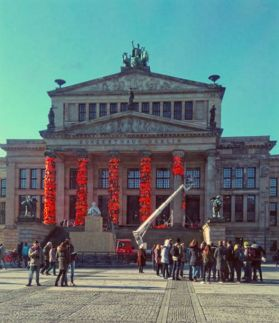 berlin-concert-hall
