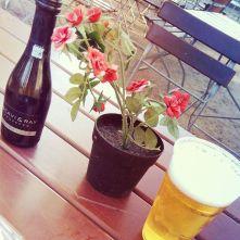 brandenburg-gate-refreshments