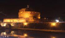castle-de-fort-angelo