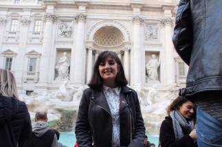 me-and-trevi
