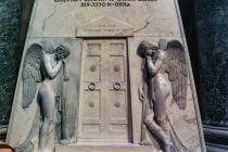 pagan-angels