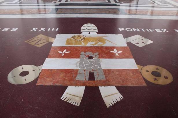 papal-symbol