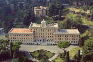 vatican-grounds-2