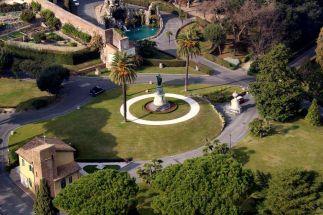 vatican-grounds